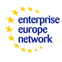 Enterprise_Europe_Network.png